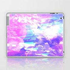 Jungle Jem Laptop & iPad Skin