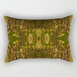 HagonStone Forest Rectangular Pillow