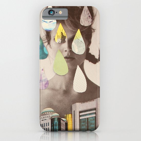 deux iPhone & iPod Case