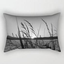 Seagrass Sway Rectangular Pillow
