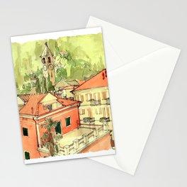 BAVENO Stationery Cards