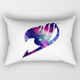 Fairy Tail Rectangular Pillow