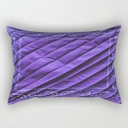 Bandanna #3 Rectangular Pillow