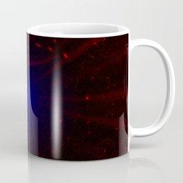 Lateoft Coffee Mug