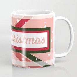 Christmas Card 2 Coffee Mug