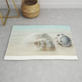 From the Sea Rug
