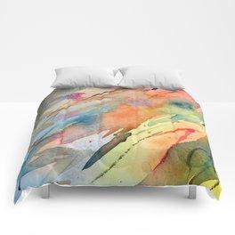 CaveArt Comforters