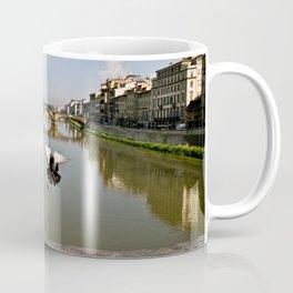 Flourence, Italy Coffee Mug