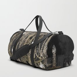 Dancing on the Ceiling Duffle Bag