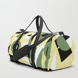 Essex Duffle Bag