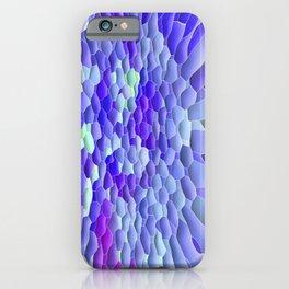 Bursting.... iPhone Case
