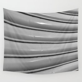 Blinds – Jalousie Wall Tapestry
