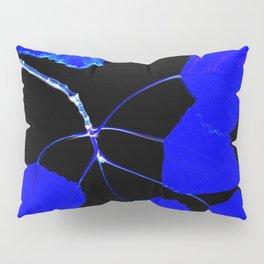 fffffff55555 Pillow Sham