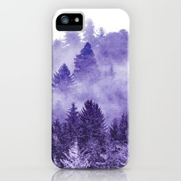 Another Fine Adventure iPhone Case