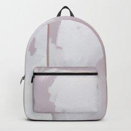Tushie 10 Backpack