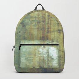 Grunge Texture 11 - Wharf Backpack