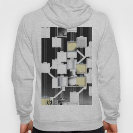 The Elevator Core Hoody