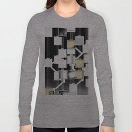 The Elevator Core Long Sleeve T-shirt