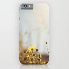 The sunbathers iPhone 6s Slim Case