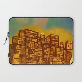 Sepiantida Laptop Sleeve