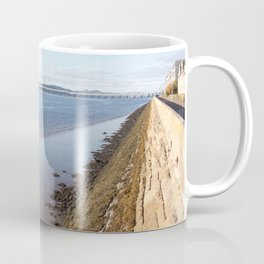 The River Tay Dundee 1 Coffee Mug