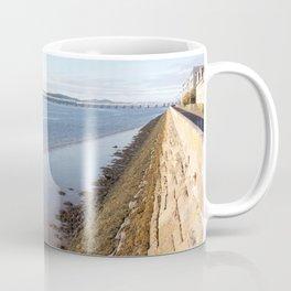 The River Tay Dundee 1 Coffee Mug