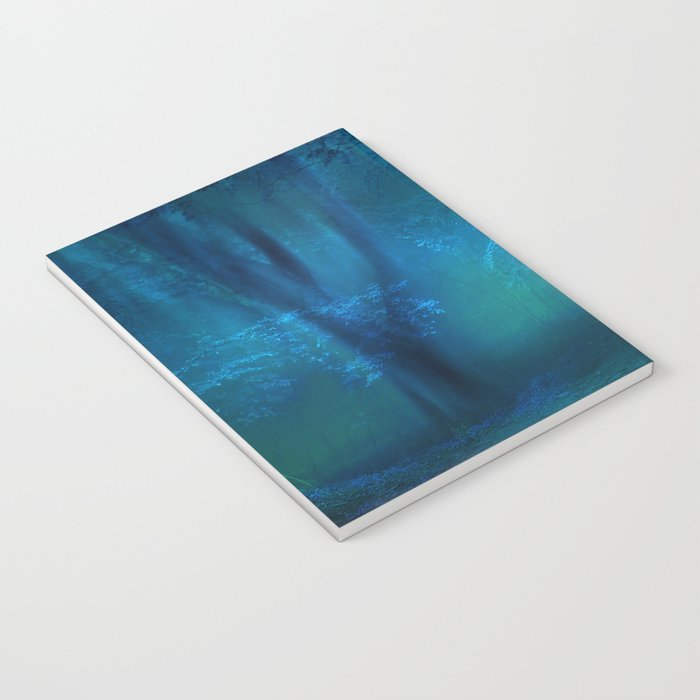 River of Dreams Notebook