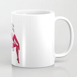 Call Me, I Miss you Coffee Mug