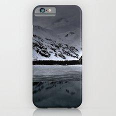 Alaska Slim Case iPhone 6s