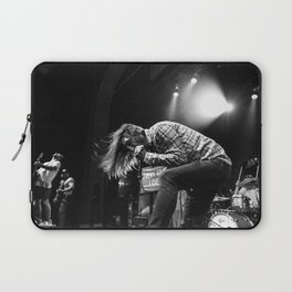 Every Time I Die Laptop Sleeve