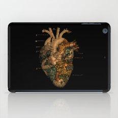 I'll Find You iPad Case