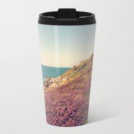 Lavande Travel Mug