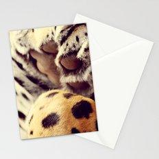 Cuddle Up Stationery Cards