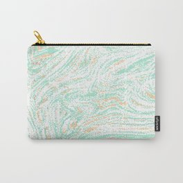 WINDY SPRING Carry-All Pouch