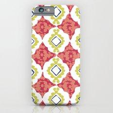 Matisse inspired  iPhone 6s Slim Case