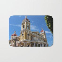 Catedral de Granada Bath Mat