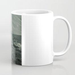 voilà Coffee Mug