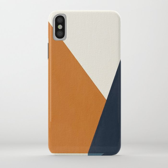 back to sail 2 iphone case