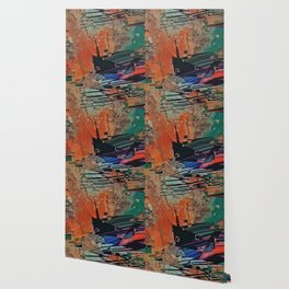 VR-HD Wallpaper