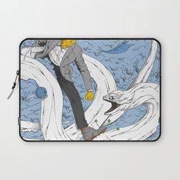 HJMB Laptop Sleeve