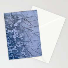'Surface 1' Stationery Cards