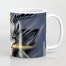 Deer Unicorn Mug