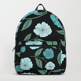 Wildflower Dreams Backpack