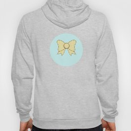 lonely bows 5  Hoody