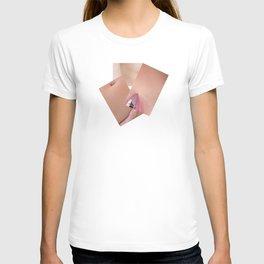 3's Company T-shirt