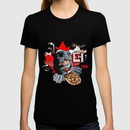 Canada 150 Beaver T-shirt