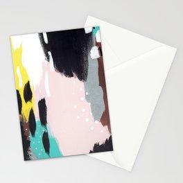 Sarah Stationery Cards