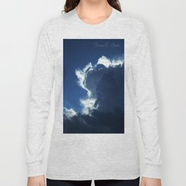 Freedom and Pride Long Sleeve T-shirt