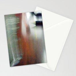 Opacity Stationery Cards