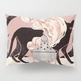 October 2nd Pillow Sham